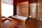 Hangzhou, 9 tree apartment interior design effect diagram, realistic pictures to appreciate