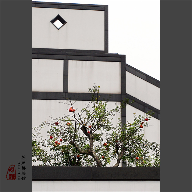 IM Pei building renderings of Xuzhou Museum Pictures Free Interior