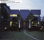 A selection of South Korean-style interior decoration Effect Picture Selection 10/25 sets