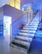 View interior decoration / design reference picture staircase Collection 1 / 20 sets