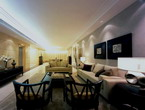 Steve Leung Effect Picture / / Gallery Decoration interior decoration design effect effects of 4 / 25 sets of