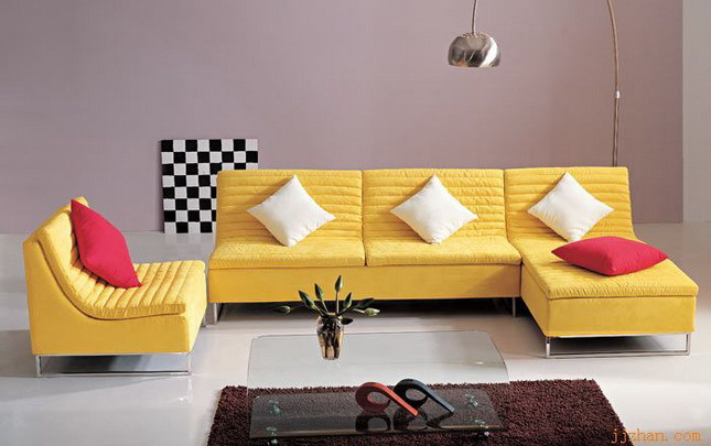 Home Sofa Collection