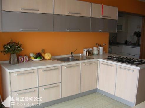 Interior Design Interior Design Modern Korean Style