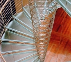 """World staircase"" Featured, World staircase design collection (50 sets)"
