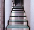 Featured staircase design 3 / 20