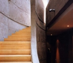 Wonderful staircase design(STAIRS SCALE)3
