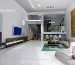 Living room design selected 148