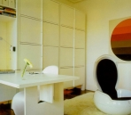 New HomeOffice Design works published in a