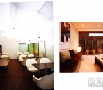 Interior Design Works 2