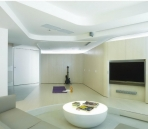 2007 Decoration of the Taiwan Residential Interior Design Awards