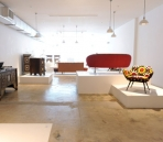 Al-Sabah Museum of Art and Design Collection of fine furniture design