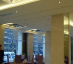 Business Hotel - Purple Hunan Garden Hotel (Wuhan)