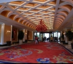 Business Hotel - Royal Wynn Macau