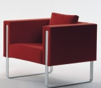 Furniture - Italian furniture brand Bonacina Pierantonio
