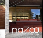 NAZCA the restaurant