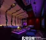 Xiamen - bar the second transformation