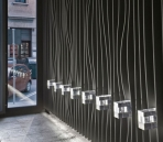 Spain. Pamplona D Jewelry Jewelry Store