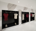 International clothing brands ASOBIO Shanghai Flagship Store