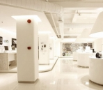 Hallucinate - Cool move Flagship Store in Shenzhen