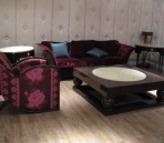 LACASA Furniture