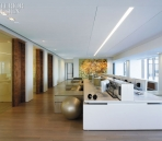 United States Interior Design Network - Green Office